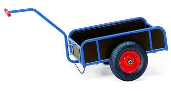 Fetra Handwagen 4109V 400 kg