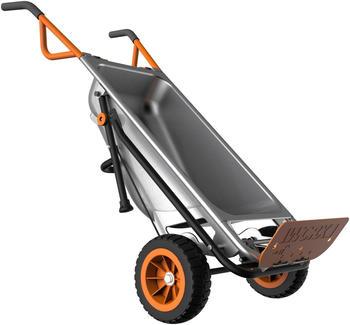 Worx Aerocart WG050