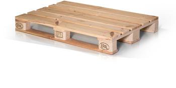 Möbel-Eins AHW00068