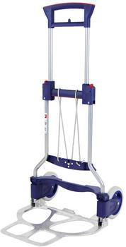 Ruxxac Cart Business XL (2234-71V3)