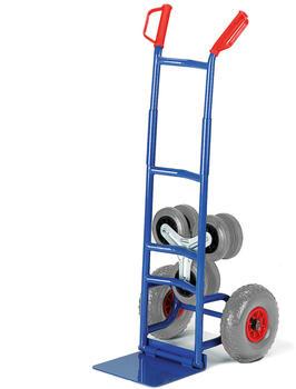 Rollcart 20-9854