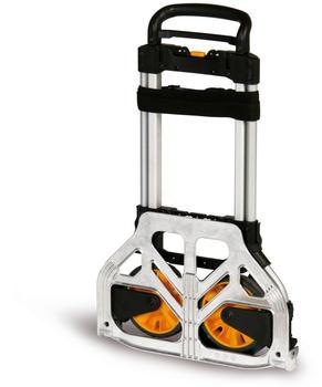 Protaurus LiZZy-cart basic (512-1005)