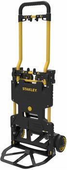 Stanley SXWTD-FT585