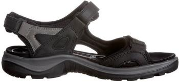 Ecco Offroad Ladies (069563) black