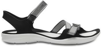 Crocs Swiftwater Webbing Sandal Women