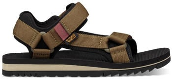 Teva Men's Universal Trail dark olive