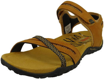 Merrell Terran Cross II Women gold