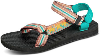 Teva Original Universal Women cactus/sunflower csnf (1003987)