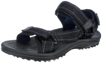 McKinley Maui M black/navy dark/anthracite