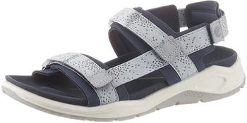 Ecco X-TRINSIC Women (880623) marine/dusty blue