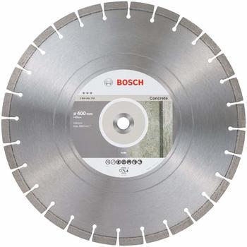 F. 3 pièces Bosch schleifschwamm-Set Best for Profile 69 x 97 x 26 mm M