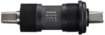 Shimano BB-UN100