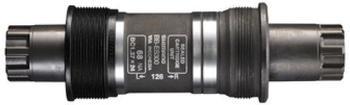 Shimano BB-ES300 (73x118)