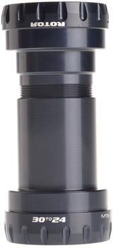Rotor BB30/24 Tretlager MTB 68/73mm Stahl 68/73mm