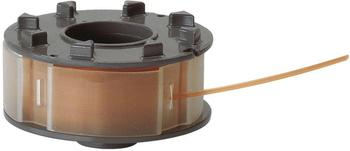 Gardena Ersatzfadenspule für Turbotrimmer SmallCut (5364-20)