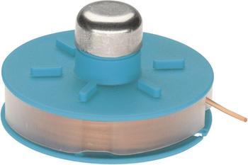 Gardena Ersatzfadenspule für TT230M + TL18 Turbotrimmer (5369-20)