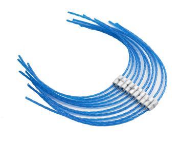 Bosch Extrastarker Faden für Pro-Tap-Fadenspule Art 30 Combitrim (F016800182)