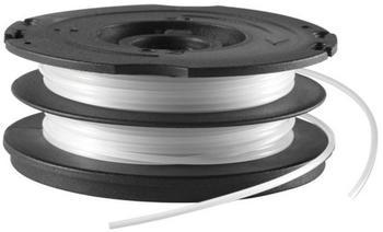 Black & Decker Ersatzfadenspule Reflex Plus 1,5 mm x 6 m (A6495)