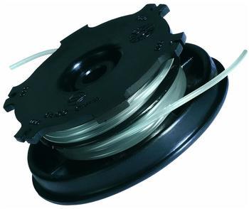 Einhell Ersatzfadenspule für BG-PT 3043 SE