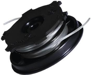 Einhell Ersatzfadenspule BG-PT 2538 (3405200)