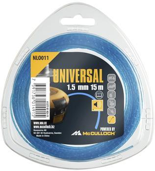 Universal NLO011 Trimmerfaden