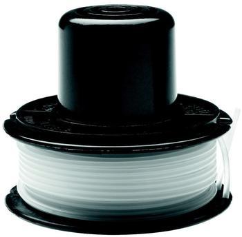 Black & Decker Ersatzfadenspule 1,5 mm x 6 m (A6226)