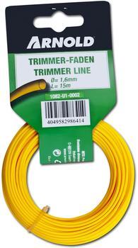 Arnold Trimmerfaden 1,6 mm x 15 m (1082-U1-0002)