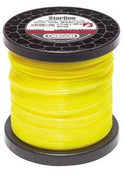 Oregon Trimmerfaden Roundline 2,4mm x 180m (90159E)