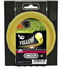 Oregon Trimmerfaden Roundline 3,0mm x 60m (90371E)