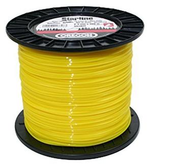 Oregon Trimmerfaden Roundline 3,0mm x 120m (90532E)