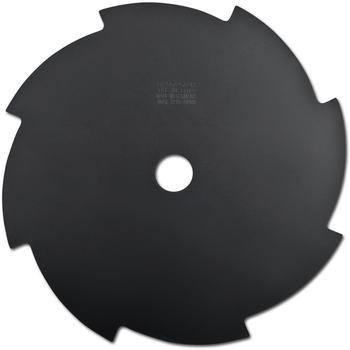 Arnold universal 8-Zahn Messer 25,5 cm (1181-U1-0020)