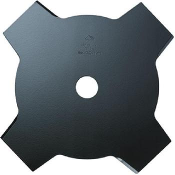 Makita 4-Zahn-Schlagmesser 23 cm (362.224.140)