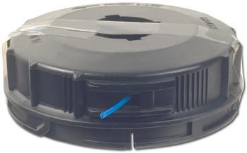 Arnold Trimmerspule AT5.0 1,5mm x 10m (1083-G1-0011)