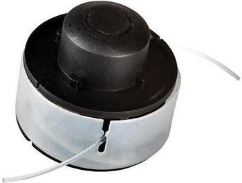 Einhell Ersatzfadenspule für GC-ET 2522 (3405075)