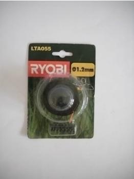 Ryobi Ersatzfadenspule LTA055