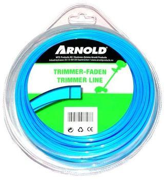Arnold Trimmerfaden vierkant 1,6mm x 83m (1082-U1-0048)