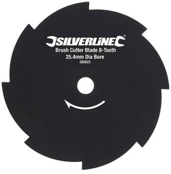 Silverline 282623