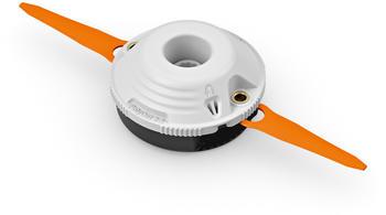 Stihl Mähkopf PolyCut 3-2 - Mähkopf mit 2 Kunststoffmessern