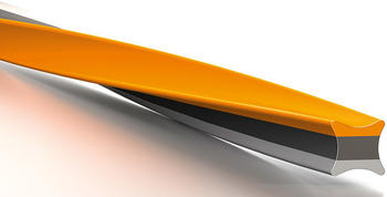 Stihl CF3 Pro