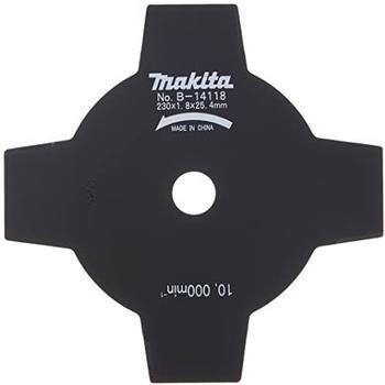 Makita B-14118