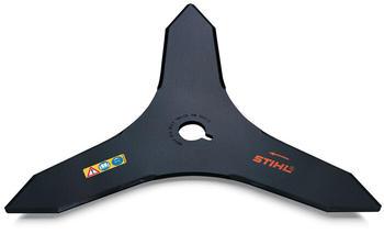 Stihl Dickichtmesser 250-3