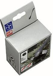 LUX Tools 310310 Fadenkassette