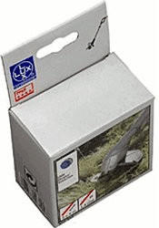 LUX Tools 310312 Fadenkassette