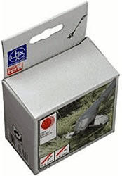 LUX Tools 310315 Fadenkassette