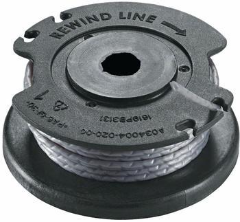 Bosch Trimmerspule EasyGrasscut 1,6 mm x 4 m
