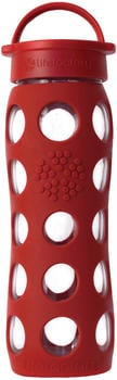 lifefactory-glas-trinkflasche-0-6-l