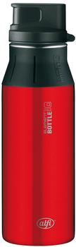 alfi elementBottle Pure rot (600 ml)