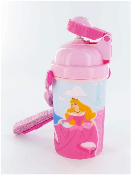 Joy Toy Disney Princess 0,32 l