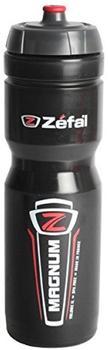Zéfal Magnum schwarz 1 l (ZEF101667-51981-66392)