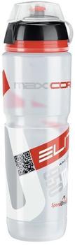 Elite Maxi Corsa clear/rot 1 l